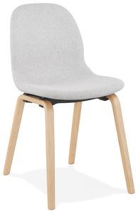 Atelier Mundo CAPRI - Design Chair