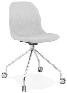 Atelier Mundo RULETA - Design Chair
