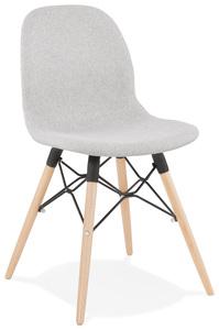 Atelier Mundo PATY - Design Stuhl