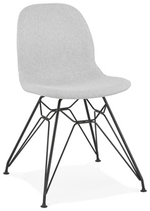 Atelier Mundo PIKA - Design Chair