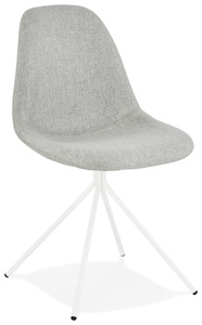Atelier Mundo FLOPPY - Design Stuhl