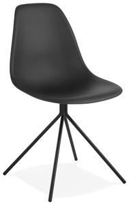 Atelier Mundo DORIS - Design Stuhl