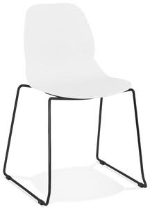 Atelier Mundo CLAUDI - Design Stuhl