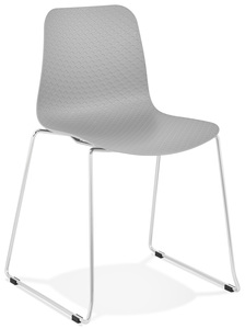 Atelier Mundo BEE - Design Stuhl