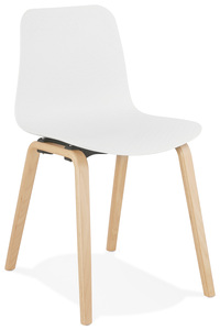 Atelier Mundo MONARK - Design Chair