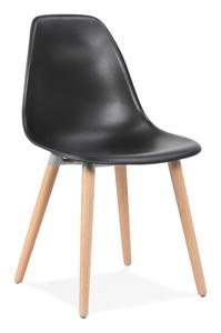 Atelier Mundo DOC - Design Chair