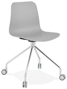 Atelier Mundo RULLE - Chaise design