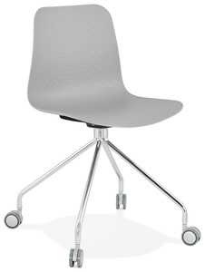 Atelier Mundo RULLE - Design Chair
