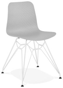 Atelier Mundo FIFI - Design Stuhl
