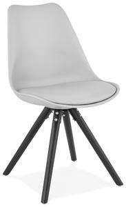 Atelier Mundo MOMO - Chaise design