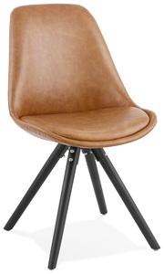 Atelier Mundo STEVE - Design Stuhl