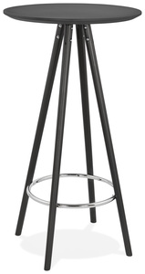 Atelier Mundo DEBOO - Design Bar Table