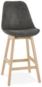 Atelier Mundo SVENKE MINI - Design Barstool