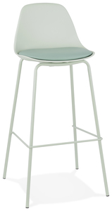 Atelier Mundo ESCAL - Design Barstool