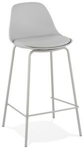 Atelier Mundo ESCAL MINI - Design Barstool