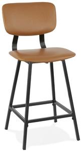 Atelier Mundo MIRANDA MINI - Design Barstool