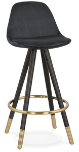 Atelier Mundo CARRY MINI - Design Barstool