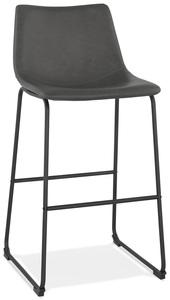 Atelier Mundo GAUCHO - Design Barstool