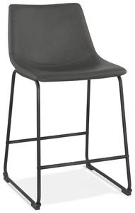 Atelier Mundo GAUCHO MINI - Design Barstool