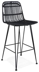 Atelier Mundo LIANO MINI - Design Barstool