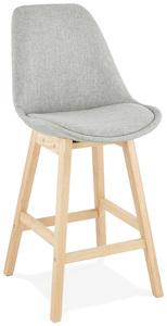 Atelier Mundo QOOPMINI - Design barkruk