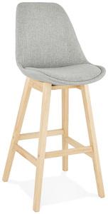 Atelier Mundo QOOP - Design Barstool