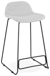 Atelier Mundo VANCOUVER MINI - Design Barstool