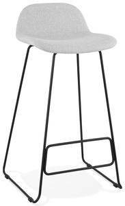 Atelier Mundo VANCOUVER - Sgabello Design