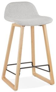 Atelier Mundo TRAPU MINI - Sgabello Design