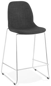 Atelier Mundo PABLO MINI - Design Barstool