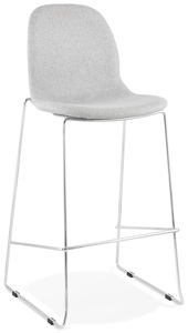 Atelier Mundo PABLO - Design Barstool