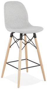 Atelier Mundo CANA MINI - Design Barstool