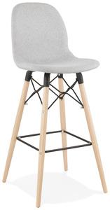 Atelier Mundo CANA - Design Barhocker