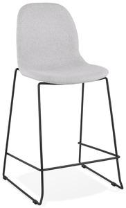 Atelier Mundo COOPER MINI - Design Barstool