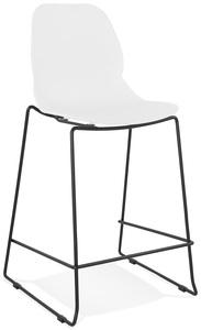 Atelier Mundo ZIGGY MINI - Design Barstool