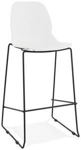Atelier Mundo ZIGGY - Design Barstool