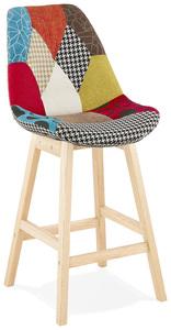 Atelier Mundo KOLOR MINI - Design barkruk