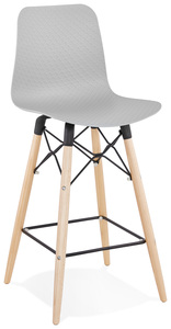 Atelier Mundo DETROIT MINI - Sgabello Design