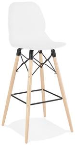 Atelier Mundo MARCEL - Design Barstool