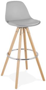 Atelier Mundo ANAU - Design Barstool