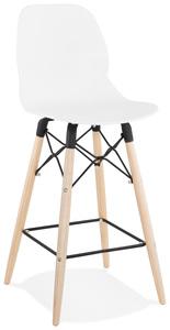 Atelier Mundo MARCEL MINI - Design Barstool