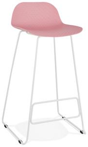 Atelier Mundo SLADE - Design Barstool