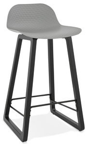 Atelier Mundo MIKY MINI - Design Barstool