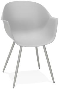 Atelier Mundo STILETO - Design Stoel