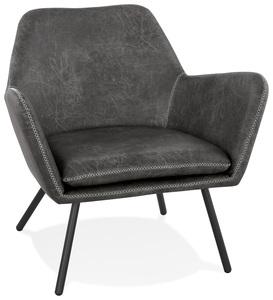 Atelier Mundo LUFT - Design Armchair