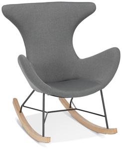 Atelier Mundo IBIS - Design Armchair