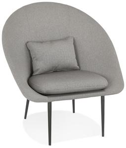 Atelier Mundo PARABOL - Design Armchair