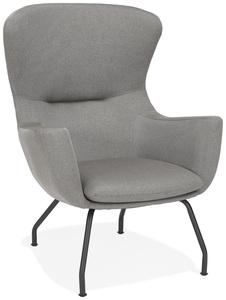 Atelier Mundo KORAT - Design Armchair