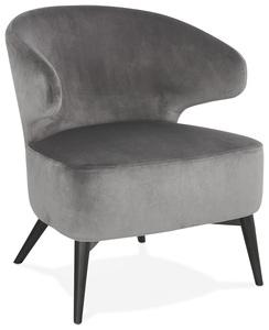 Atelier Mundo MELICK - Design Sessel