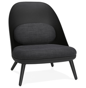 Atelier Mundo KAJOL - Design Armchair